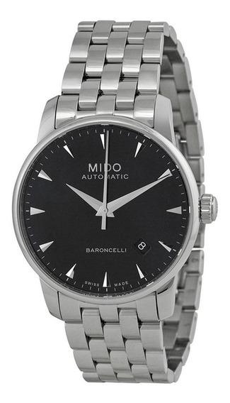 Relógio Mido Baroncelli - M8600.4.18.1