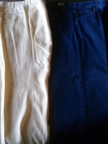 Gucci Jeans 36 Abito Lino 34