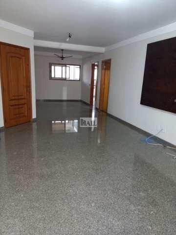 Apartamento À Venda No Centro Com 2 Quartos, 110 M² - V8050