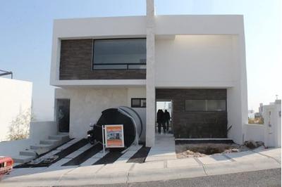 Casa En Venta En Zibatá (pitahayas)