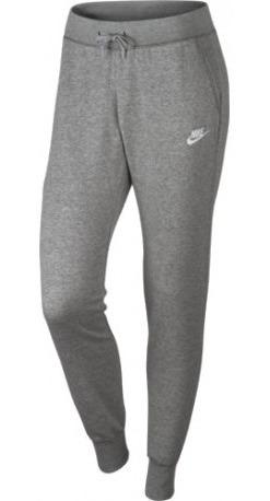 Calça Nike Sportswear 807364-063