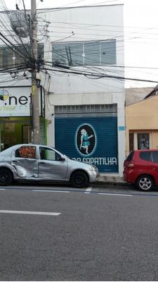 Aluguel Sala Comercial Sorocaba Brasil - 195lc-a