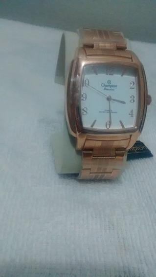 Relógio Champion Barato