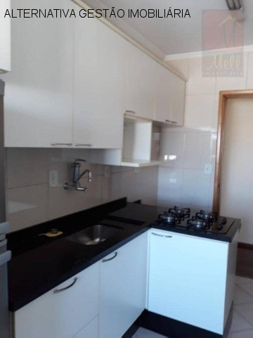 Apartamento Residencial Em São Paulo - Sp, Jaguaré - Apv2538