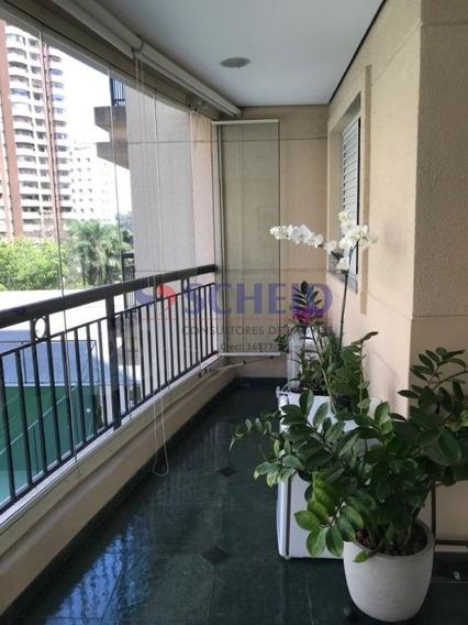 3 Dormitorios Em Condominio Com Quadra De Tenis Na Vila Mascote - Mc7462