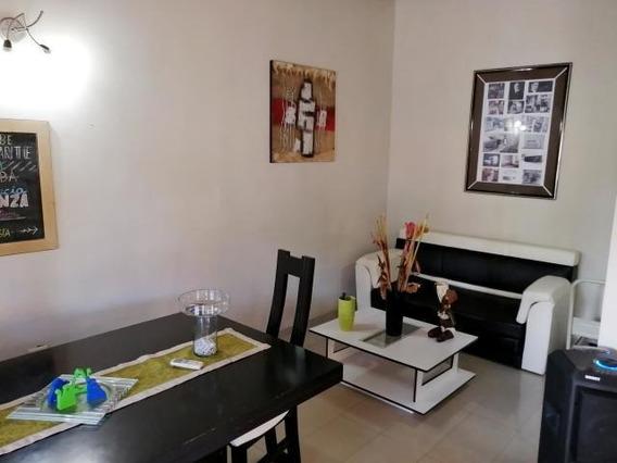 Casa En Venta La Morenera Mls 20-2575 Mk