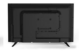 Rca Rt2412 De 24 Pulgadas 720p Led Tv