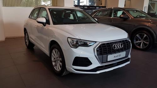 Audi Q3 35 Tfsi 150cv S Tronic 2021 Audibsas