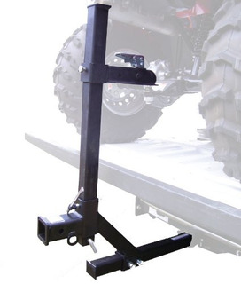 Kolpin Sistema De Bloqueo Para Vehículo Todo Terreno Lgd30u