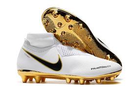 Nike Phantom Vsn Elite Df Ag