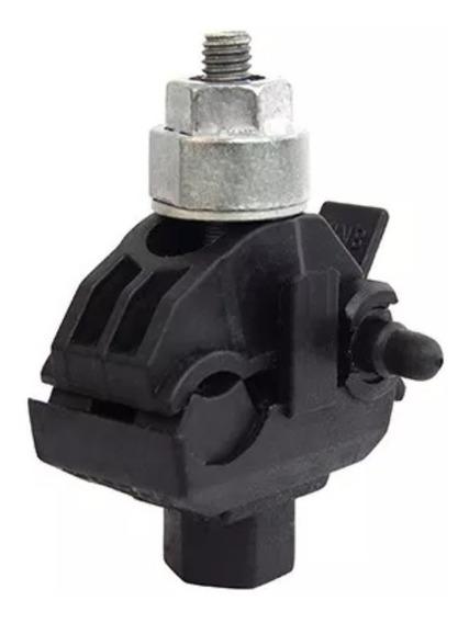 Conector Derivação Perfurante 10-95- 1,5-10mm Cdp70