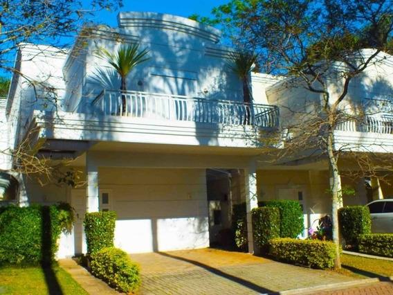Casa-são Paulo-alto Da Boa Vista | Ref.: 375-im143050 - 375-im143050