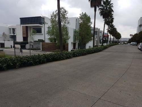 Departamento En Venta, Tlalpan, Ciudad De México