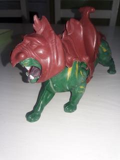 Battle Cat (he-man)