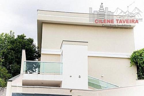 Imagem 1 de 15 de 01432 -  Casa De Condominio 2 Dorms, Vila Ré - São Paulo/sp - 1432