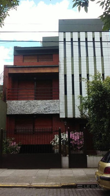 Casa - Villa Del Parque