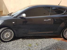 Alfa Romeo Mito 1.4 Distinctive T 135cv Tct