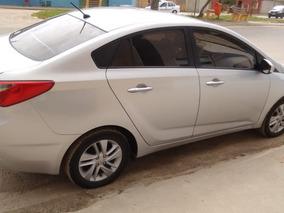 Hyundai Hb20s 1.6 Premium Flex 4p Completo Barbada