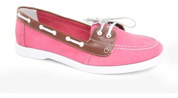 Sapato Sapatilha Mocassim Dockside Numeração Grande 42
