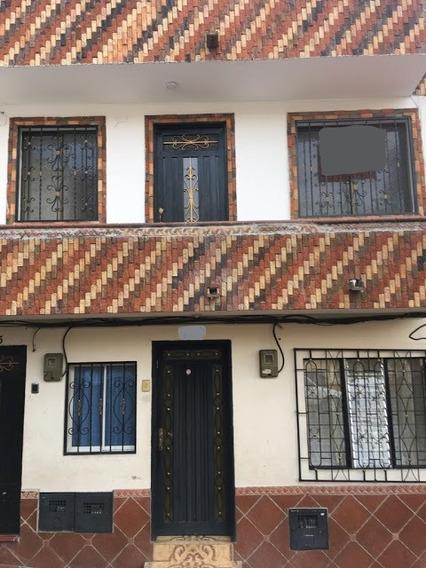 Venta Apartamento Remodelado En Manrique