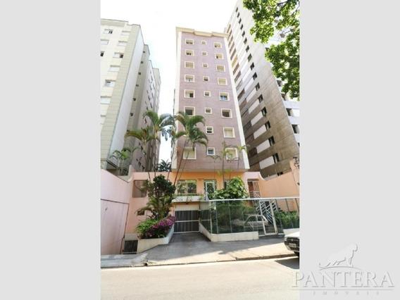 Apartamento - Ref: 55077