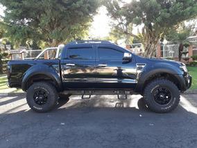 Ford Ranger Unico Dono