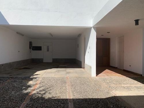 Imagen 1 de 14 de Casa En Venta En Zona 3 Colonia Lo De Bran Ciudad Guatemala