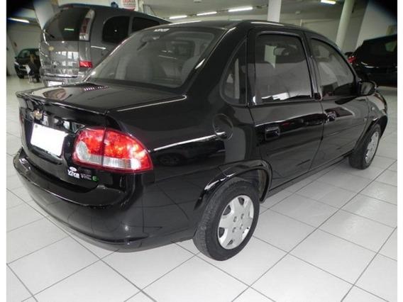 Chevrolet Classic 1.0 Cod 1005