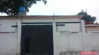 Casas En Venta Ap Mr Mls #18-11631 -- 04142354081
