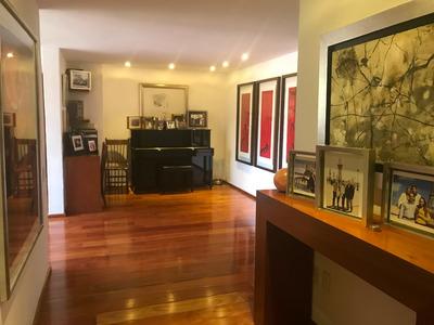 Casa Duplex Gran Oportunidad Para Invertir