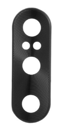 Protector Metal Lente Cámara Original  Xiaomi Mi 9 / Mi9