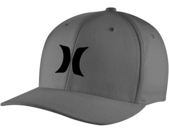 Hurley Cap Cutback Hat