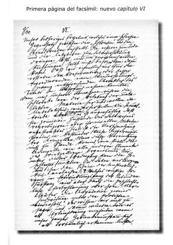 Freud Mas Allá Del Principio De Placer. Manuscritos Inéditos | Mercado Libre