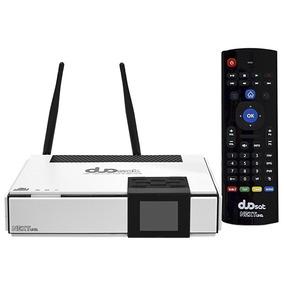 Controle Remoto Aoc Philco Via Embratel Samsung Next Uhd 4k