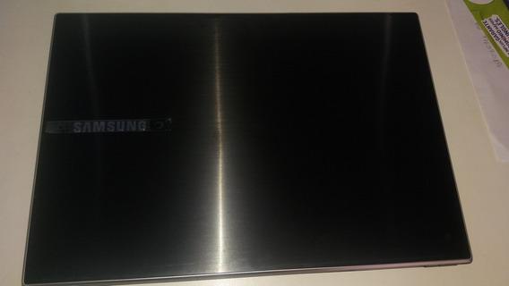 Notebook Samsung Core I3 4g Ram Sao José Dos Pinhais