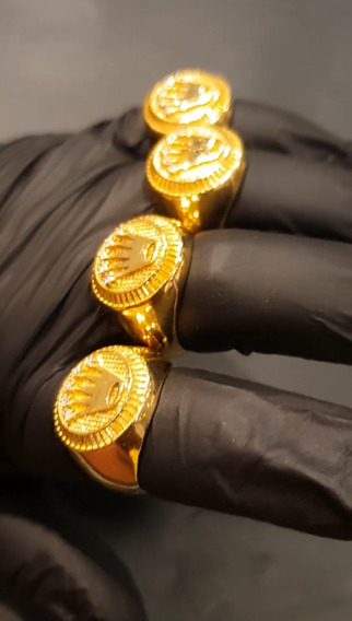 Dedeira Rolex