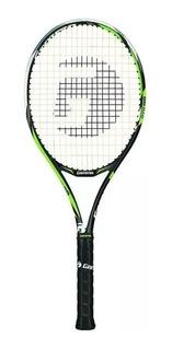 Raqueta Tenis Gamma Rzr 98 + Regalos!!!