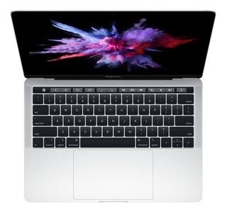 Macbook Pro 13 Touch Bar Core I5 128gb Ssd 8gb Iris 645