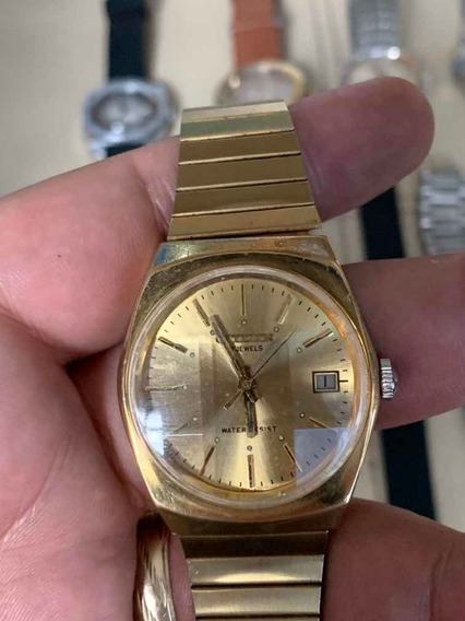 Reloj Citizen C-25 Cx Vintage