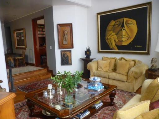Casas En Venta Belmira 90-9919