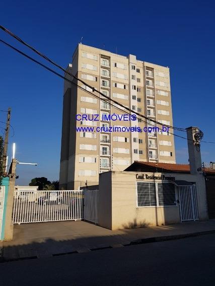Apartamento - Ap00443 - 34280798