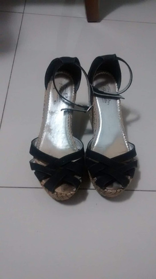 Sapato Anabella