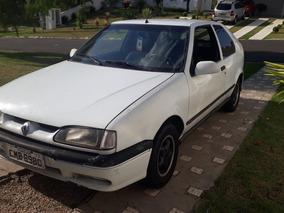 Renault 1.6