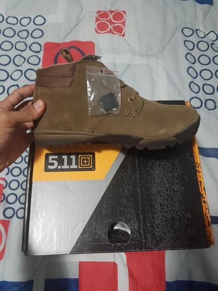 Zapatos 5 11
