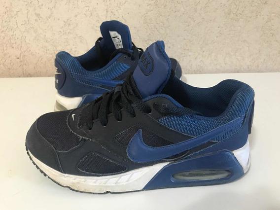 Tenis Nike Air Max Tam 35