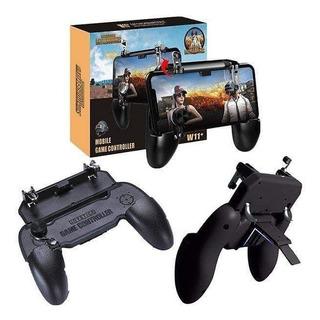 Suporte Gamepad Botao Gatilhos L1 R1 E Direcional Analogico
