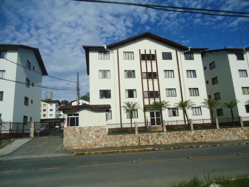 Apartamento No América Com 3 Quartos Para Venda, 90 M² - Lg7815