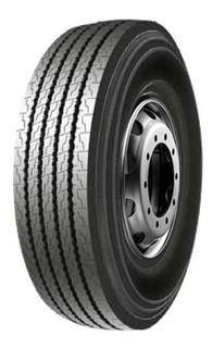 Llanta 225/70 R19.5 Amberstone 366 128/126m (tp)