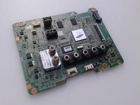Placa Principal Samsung Un32fh4003g Versão Th02 Semi-nova