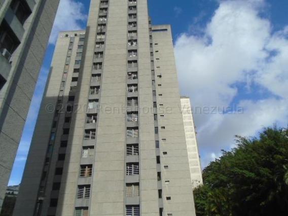 Apartamentos En Venta En La Boyera 21-1371 Adriana Di Prisco